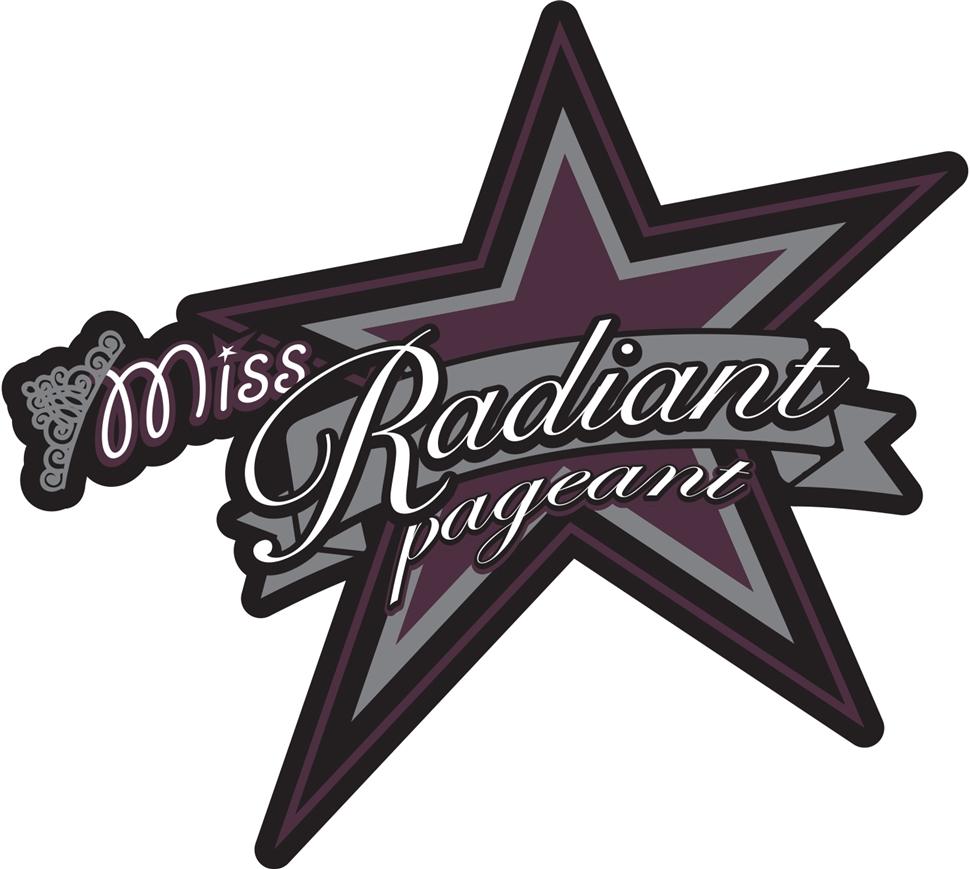 MissRadiant