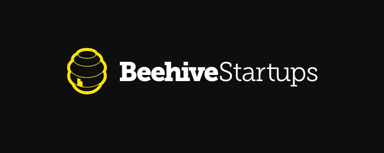 BeehiveStartups