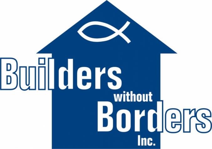 BuildersBorders