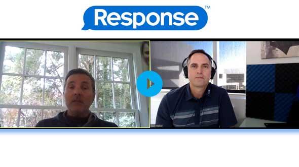 Response real estate training