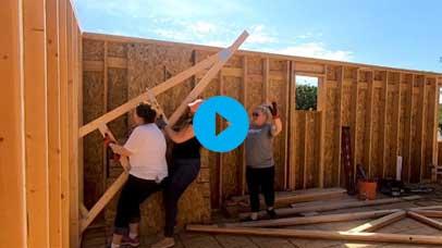 Response real estate workshops
