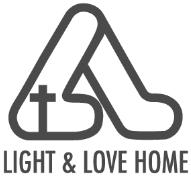 LightLove