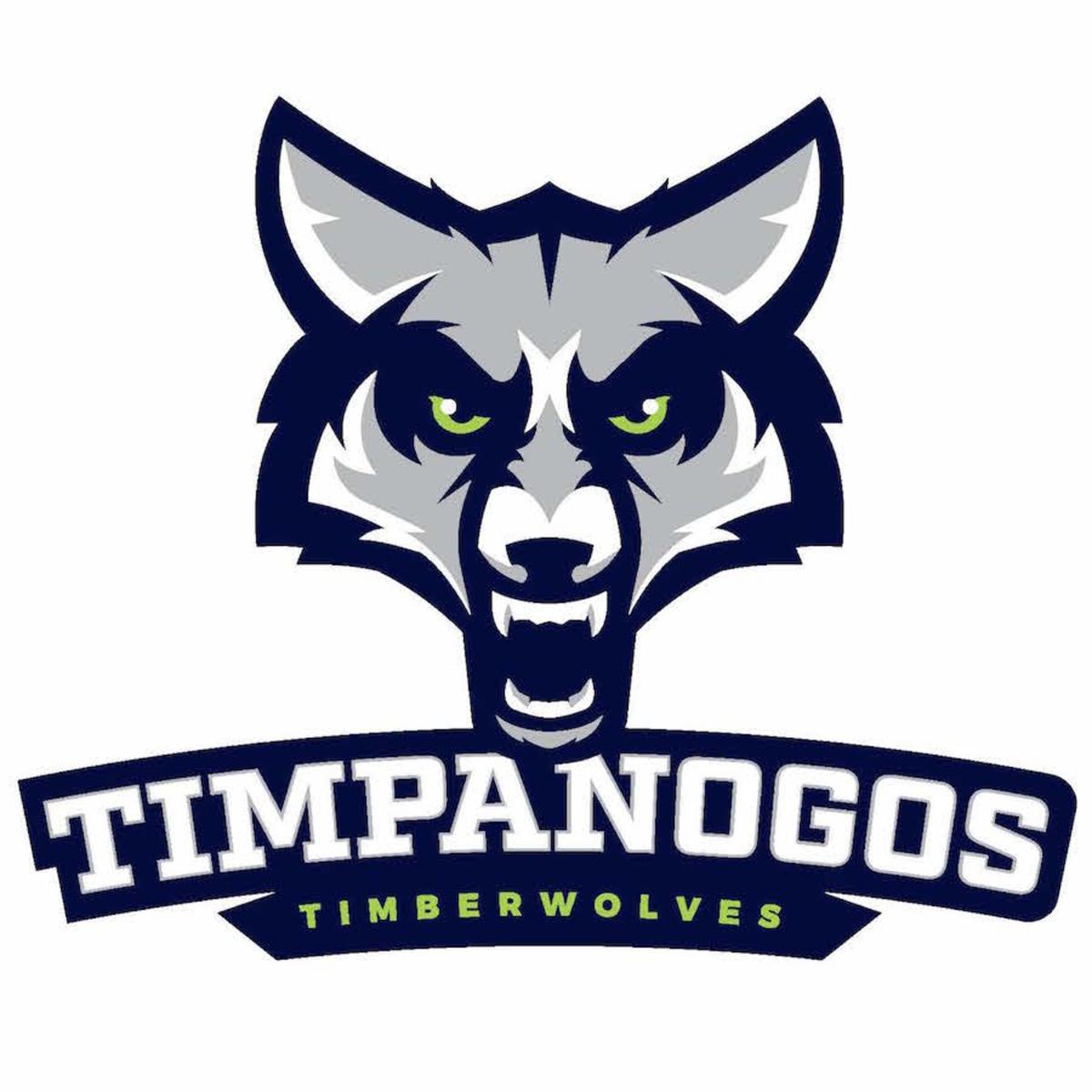 TimpanogosHigh