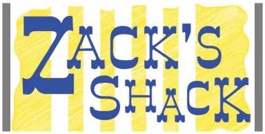 ZackShack